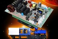 注塑机可以用电磁加热器吗?