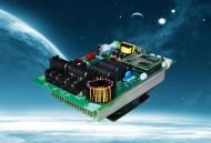 3kw电磁加热控制板