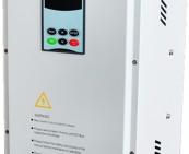 30KW电磁加热器 30kw电磁感应加热设备 大功率商用电磁炉机芯