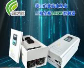 广东电磁加热器厂家,技术自主研发