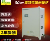 【常识】电磁加热器到底有没有磁场辐射 ?
