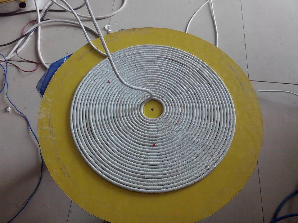 电磁感应加热线圈