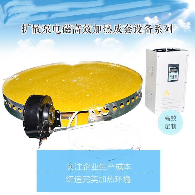 电磁加热|电磁加热设备|电磁加热器|电磁加热控制板