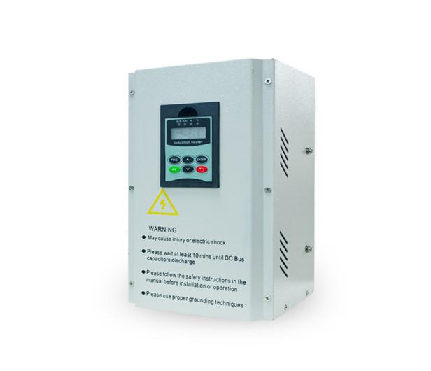 3-5kwElectromagnetic heater