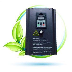 3.5kw电磁加热器