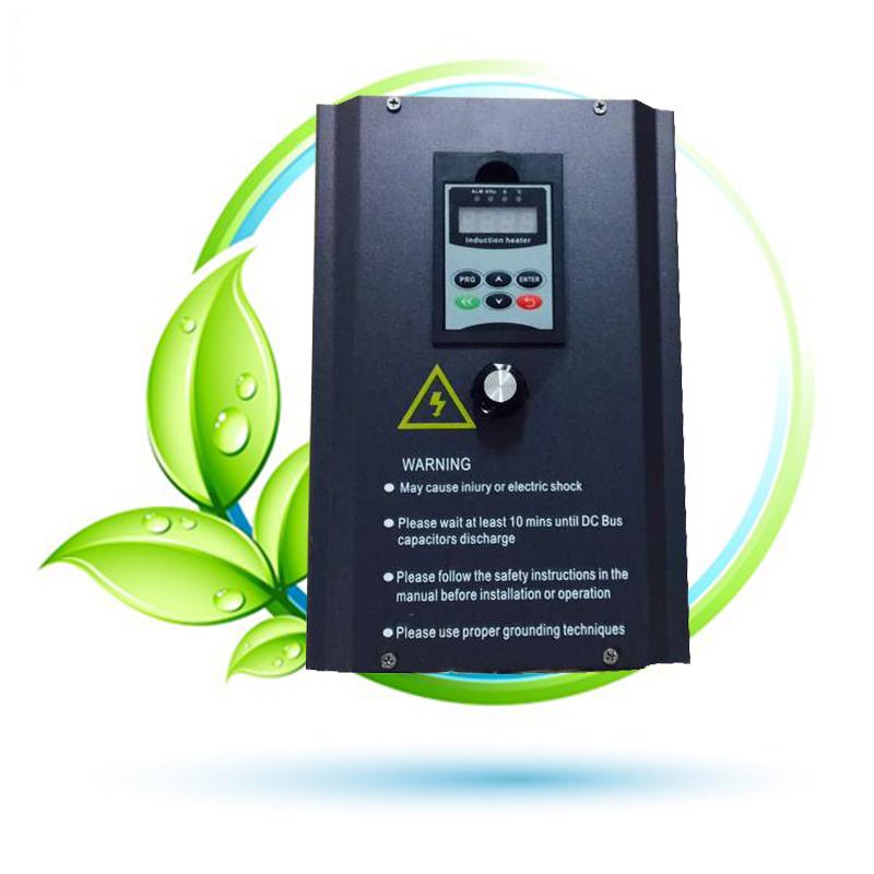 工业电磁加热器多少钱?